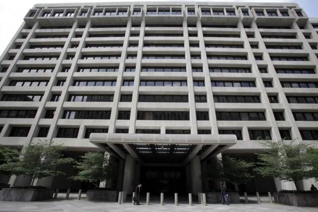 le-portugal-remboursera-6-milliards-d-euros-au-fmi-en-mars