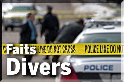 Deux piétons ont été sévèrement blessés à la suite de deux incidents distincts...