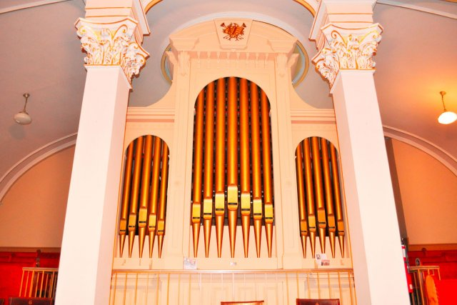- 457973-orgue-napoleon-dery-eglise-neuville