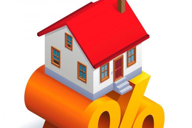 Conseils pour faire augmenter la valeur de votre maison for Augmenter la valeur de sa maison