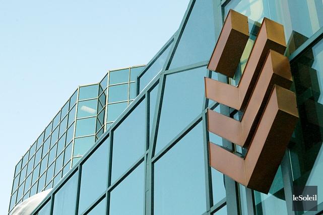 Le Fonds de placement immobilierCominarest l'un des plus... (Photothèque Le Soleil, Jocelyn Bernier)