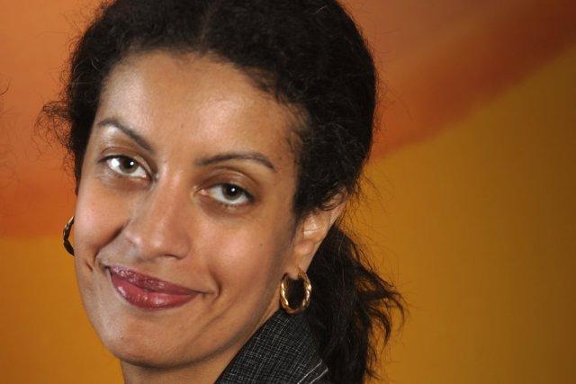 Dominique Anglade a fondé KANPÉ, organisme qui utilise... (Photo: Bernard Brault, Archives La Presse)