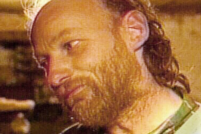 Robert Pickton... (ARCHIVES, Reuters)