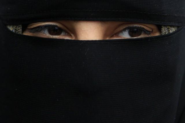 L'Arabie saoudite, pays où l'on pratique un islam rigoriste, régi par la... (Archives Reuters)