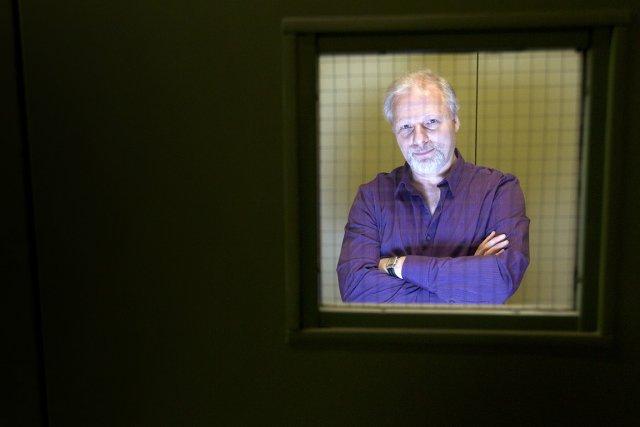 Jean-François Lisée... (Photo: Ivanoh Demers, La Presse)