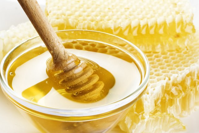 miel de manuka a montreal