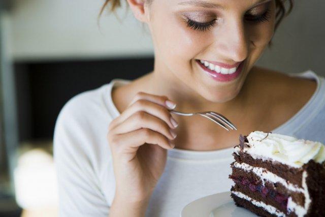 Une nouvelle étude suggère que la meilleure façon de perdre du poids est  de... (Photos.com)