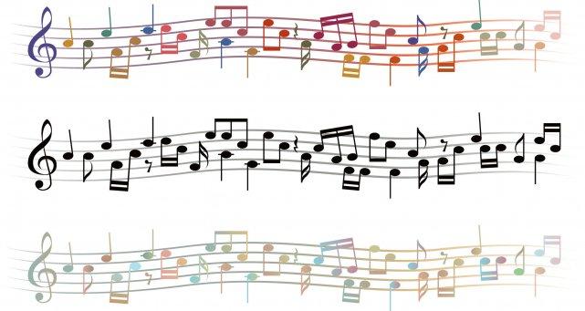 On est venu écouter le Requiem allemand de Brahms, on s'est   efforcé de... (Photothèque Le Soleil)