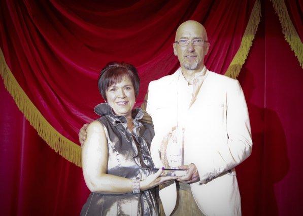 Prix distinction la poissonnerie cowie s 39 illustre for Chambre de commerce haute yamaska