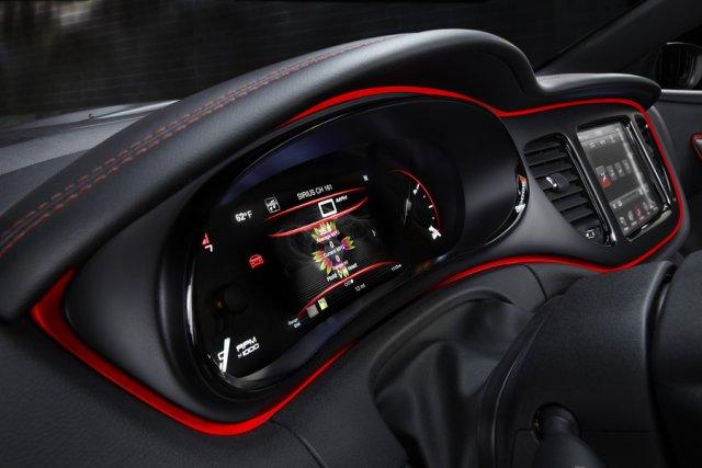 Plusieurs constructeurs de voitures haut de gamme ont déjà installé dans leurs...