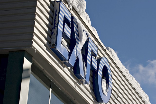 EXFO, le fournisseur d'équipements de tests pour l'industrie des... (La Presse Canadienne)