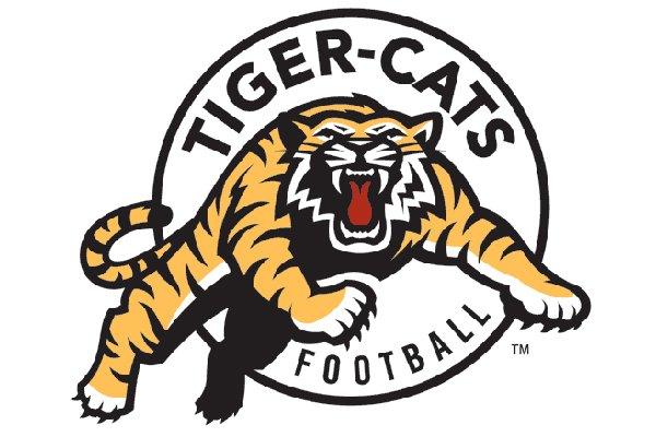 Orlondo Steinauer est retourné chez les Tiger-Cats de Hamilton, jeudi, alors...
