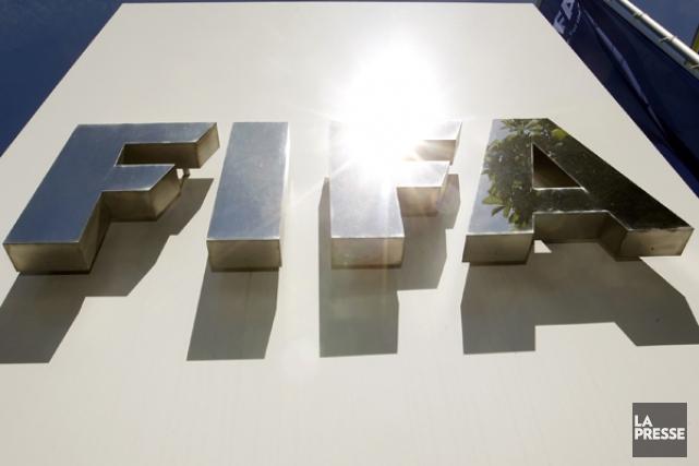 La FIFA vise d'instaurer une «révolution» au sein du marché des transferts en... (Photo: Reuters)