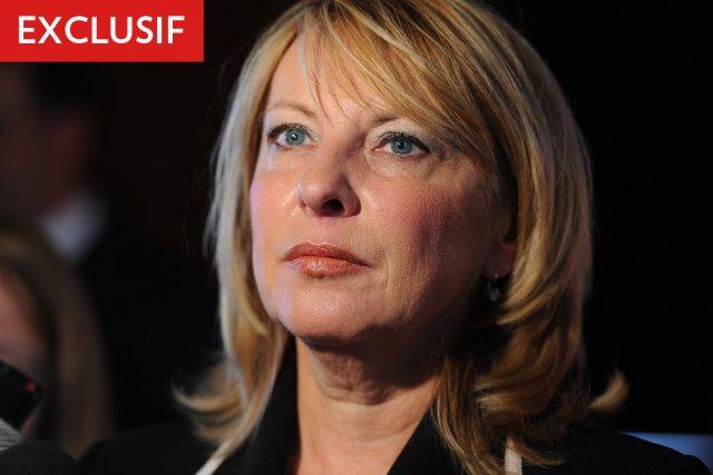La campagne récente de l'Office québécois de la... (Photo: Érick Labbé, Archives Le Soleil)