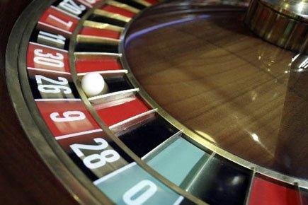 Casino kanasatake sandia casino official site