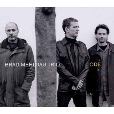 Pour le célébrissime trio de Brad Mehldau, Ode est le premier album de...