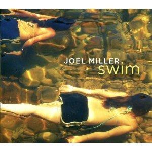 Non seulement Joel Miller s'impose parmi les plus doués ténormen montréalais,...