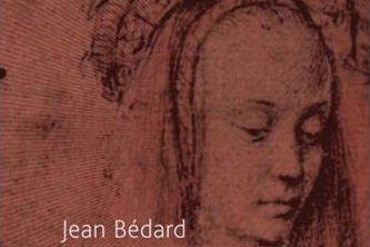 Jean Bédard est fasciné par la philosophie de la fin du Moyen Âge. Et pas...