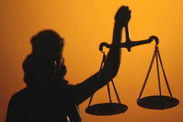 La Cour suprême de la Colombie-Britannique juge que les lois qui empêchent le... (Photo archives)
