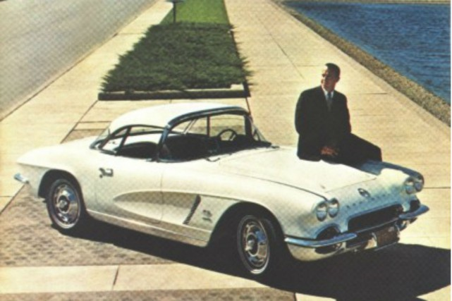 l 39 ancienne corvette de neil armstrong vendre sur ebay charles ren nouvelles. Black Bedroom Furniture Sets. Home Design Ideas