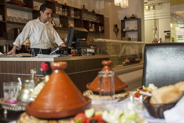 Emploi Cuisinier Ottawa, offre emploi Jooble