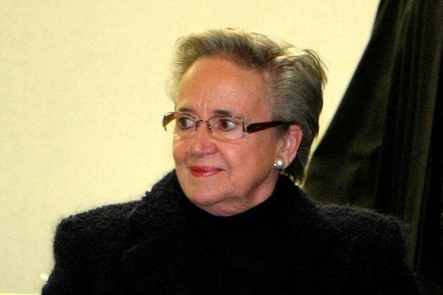 L'ancienne lieutenante-gouverneure Lise Thibault est notamment accusée d'abus... (Photothèque Le Soleil, Erick Labbé)