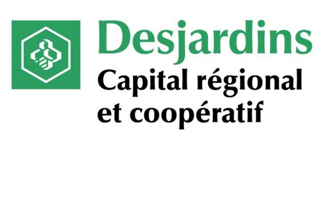 Hier midi, il restait 22 % des actions de Capital régional et coopératif (CRCD)...