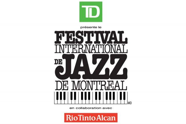 Le Festival de jazz de Montréal est l'un...