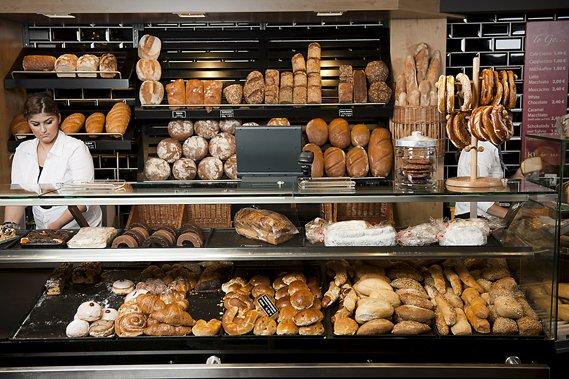 Pour certains secteurs de l'industrie alimentaire, comme la... (Photothèque Le Soleil)