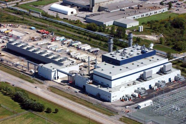 Hydro-Québec soutient qu'elle n'aura pas besoin en 2013... (Photothèque Le Soleil)