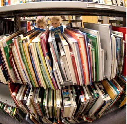 La recherche financée par le public doit servir... (ARCHIVES, LA TRIBUNE)