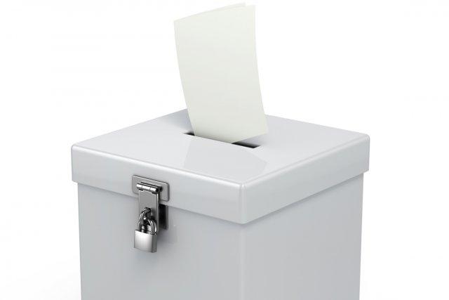 Si le premier ministre Jean Charest déclenche des élections le 1er août comme... (Photo Getty Images)