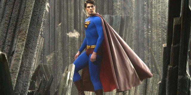 Scrupules, morale, principes et convictions n'ont plus leur... (Warner Bros.)