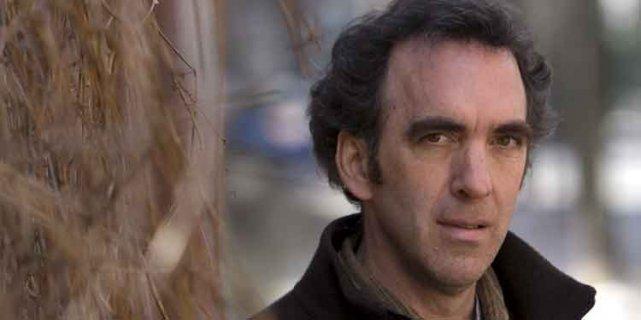 Depuis huit ans, Sylvain L'Espérance voyage une ou... (Robert Skinner, La Presse)