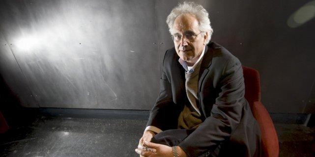 Le documentaire de Michel Langlois propose plusieurs pistes... (André Pichette, La Presse)