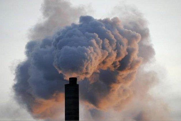 La Conférence de l'ONU sur les changements climatiques... (Photothèque Le Soleil)