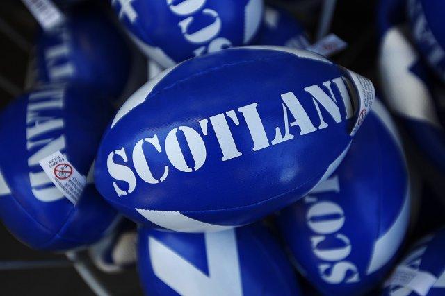 L'indépendance de l'Écosse mettrait fin à 305 ans... (Photo: Reuters)