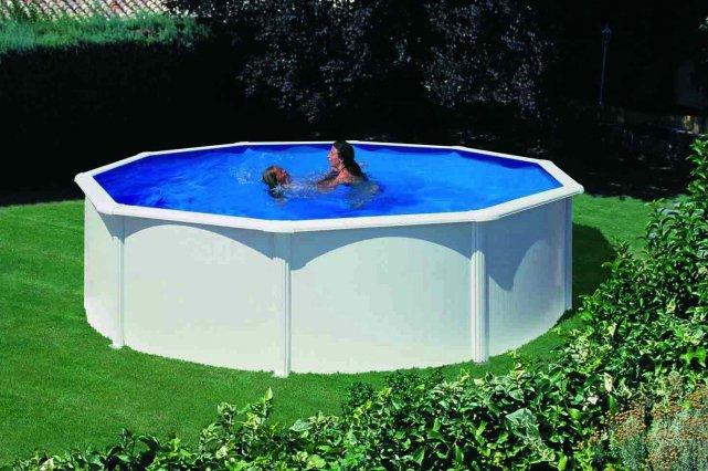 S curisez votre piscine sophie richard toit et moi for Piscine 12 pieds