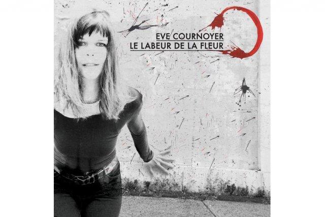 Quatrième album pour l'auteure, compositrice et interprète et, comme le bon...