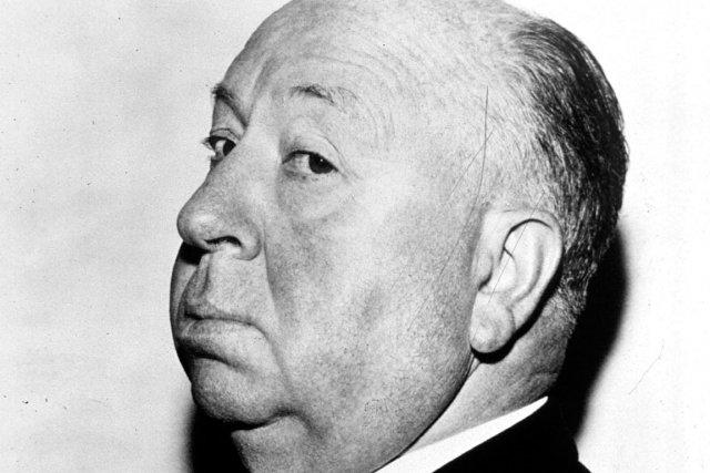 Août 1952, 23h30. Un avocat du nom de Villette est assassiné froidement dans...
