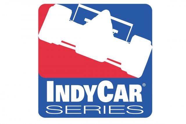 Le Texas Motor Speedway sera l'hôte d'une course de la série IndyCar pour une...
