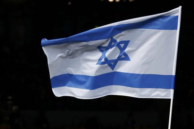 Les États-Unis ont exhorté lundi leur allié israélien à régler au plus vite le... (PHOTO MURAD SEZER, ARCHIVES REUTERS)