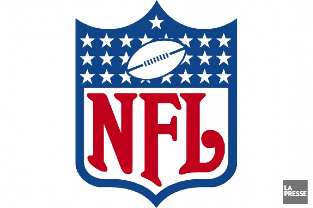 Les 32 équipes de la NFL ont toutes des lacunes en vue de la prochaine saison,...