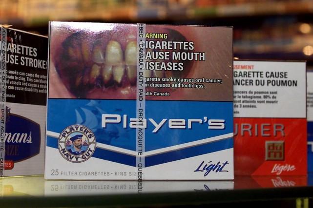 achat de tabac d 39 alcool et de loterie les d panneurs veulent imposer l 39 identification. Black Bedroom Furniture Sets. Home Design Ideas
