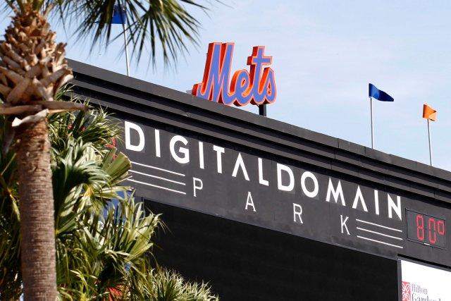 Digital Domain, de James Cameron, déclare faillite   Nouvelles