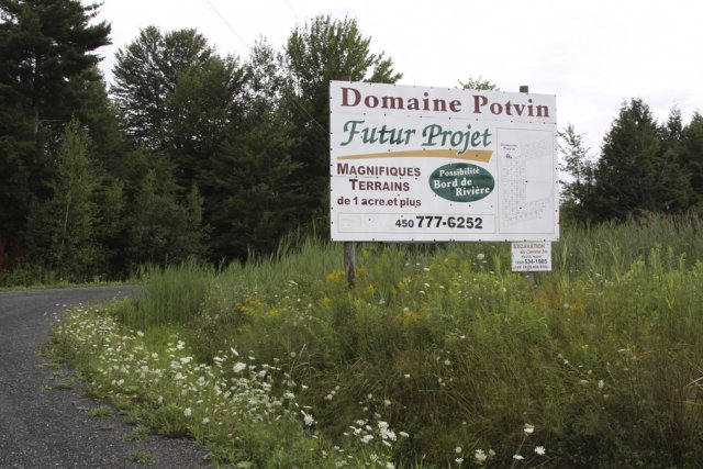 http://images.lpcdn.ca/641x427/201209/13/589516-ministere-developpement-durable-environnement-parcs.jpg