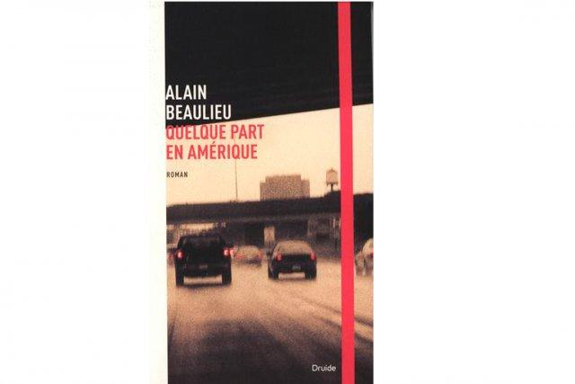 Deux ans aprèsLe postier Passila, Alain Beaulieu continue son...