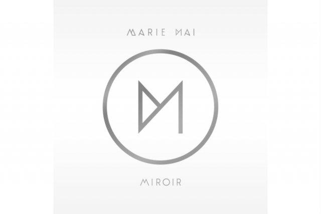 Marie-Mai prend la tête du palmarès francophone avec...