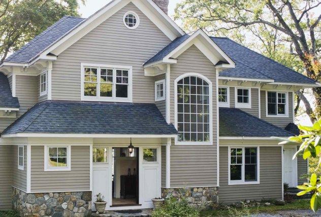 bienvenue chez vous m lissa bradette toit et moi. Black Bedroom Furniture Sets. Home Design Ideas