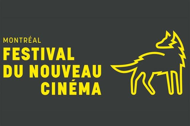 L'an dernier, c'est le  Festival du nouveau...